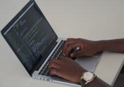 What You Need to Know About Software Engineering Requirements in Kenya