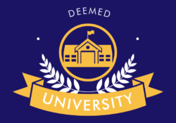 The Real Meaning Behind Joining the University Affiliation Meaning